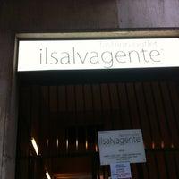 Il Salvagente Milano | Fashion Outlet - XXII Marzo - Milano, Lombardia