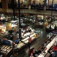 7/29/2013에 Tom O.님이 Wegmans Market Cafe에서 찍은 사진