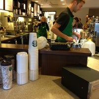 Starbucks victor ny for Leather house victor ny