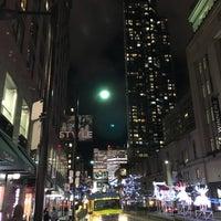 12/6/2017にŞenolがDowntown Torontoで撮った写真