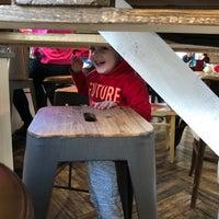 Photo prise au Coffee Corner Bakery par Petra B. le2/3/2018