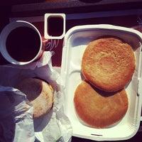 Foto tirada no(a) McDonald's por Mattia V. em 9/7/2013