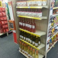 Photo taken at CVS/pharmacy by Dawg O. on 4/13/2013