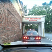 Photo taken at CVS/pharmacy by Dawg O. on 6/11/2013