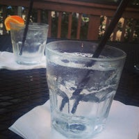 Photo taken at Washington Avenue Drinkery by Russell Bartending on 6/15/2013