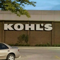 Photo taken at Kohl's by Russ W. on 6/1/2016