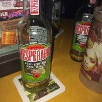 Photo taken at Rababa Bar by Marina C. on 9/10/2014