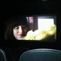 Photo taken at Cinemark Metrocentro by Violeta F. on 2/17/2017