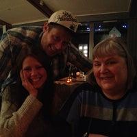 Photo taken at Torve Cafe by Jacob L. on 1/24/2013
