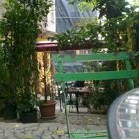 10/8/2014 tarihinde Selman B.ziyaretçi tarafından Galeta'de çekilen fotoğraf