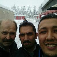 Photo taken at genç video by Osman T. on 12/31/2014