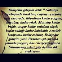 Photo taken at genç video by Osman T. on 12/10/2014