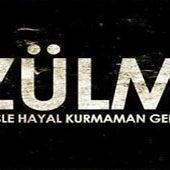 Photo taken at genç video by Osman T. on 12/3/2014
