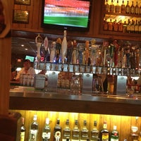 Photo taken at Miller's Ale House - Alpharetta by Chris W. on 9/29/2012