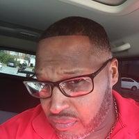 Photo taken at Next Level Barbershop by Don B. on 3/23/2016