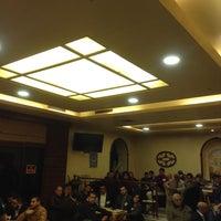 Photo taken at Dardashat by Murat J. on 2/20/2015