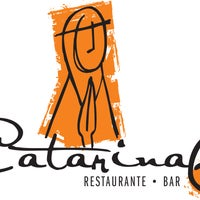2/6/2014에 Restaurante Catarina631님이 Restaurante Catarina631에서 찍은 사진