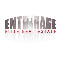Photo taken at Entourage Elite Real Estate by Bobby D. on 2/6/2014