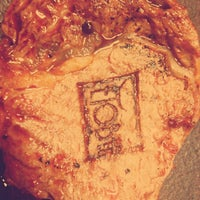 8/17/2014 tarihinde Mert Ü.ziyaretçi tarafından Etoba Restaurant'de çekilen fotoğraf