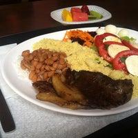Foto tirada no(a) Alameda Restaurante por Junior F. em 5/10/2013