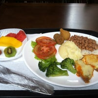 Foto tirada no(a) Alameda Restaurante por Junior F. em 6/24/2013