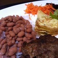 Foto tirada no(a) Alameda Restaurante por Junior F. em 6/27/2013