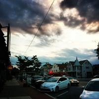 Photo taken at Palmerton, PA by Josh P. on 8/20/2014