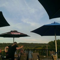 Photo taken at Rafters by Melissa D. on 9/4/2013