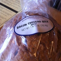 Photo taken at Great Harvest Bread Company by Deanna L. on 6/15/2013