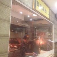Photo prise au Samba Brazilian Steakhouse par Yasuko O. le4/22/2015