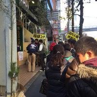 1/3/2015にTaira .がベースマン 飯田橋本店で撮った写真