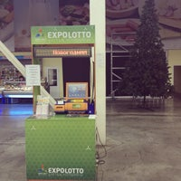 Photo taken at Fresh Market by Лаура А. on 12/6/2014