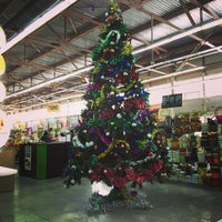Photo taken at Fresh Market by Лаура А. on 12/7/2014