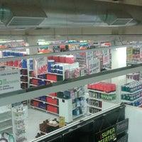 Photo taken at La tienda Archi by Tania J. on 8/18/2014