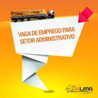 Das Foto wurde bei DE LIMA - Soluções em Transportes von DE LIMA - Soluções em Transportes am 6/17/2014 aufgenommen