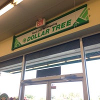 Photo taken at Dollar Tree by Danny M. on 10/30/2014