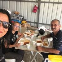Photo taken at Bardat Yaylası by Leman L. on 9/10/2017