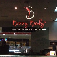 Photo taken at Bizzy Body by DSBRO™ on 6/19/2013