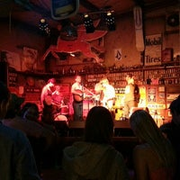 Photo taken at The Filling Station by Scott Y. on 5/16/2013