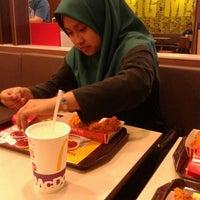 Photo taken at McDonald's / McCafé by Nana L. on 5/30/2017