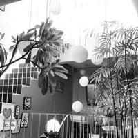 ... Photo Taken At TLR Cafe U0026amp;amp; Kitchen (The Living Room) By Part 31