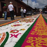 Photo taken at Xico Pueblo Mágico by ALDO V. on 7/19/2013