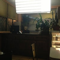 Photo taken at Pizzeria Italiana Pacciarino by ALDO V. on 3/29/2013