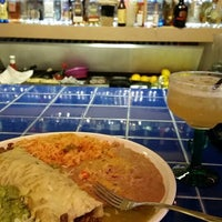 Photo taken at El Tapatio by Jason C. on 8/10/2014