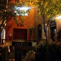 Foto tomada en Paseo La Plaza por Pablo M. el 11/6/2012