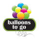 Photo taken at Balloons To Go by Balloons To Go on 1/18/2017