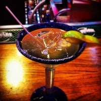 Photo taken at Chili's Grill & Bar by Gutigon on 9/23/2012