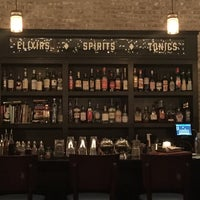 The Dillinger Room Now Closed 6 Tips