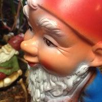 Photo taken at Heidelburg Haus Cafe & Bakery by John B. on 12/15/2012