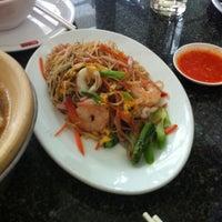 Photo taken at Hua Seng Hong by Nee N. on 12/2/2012